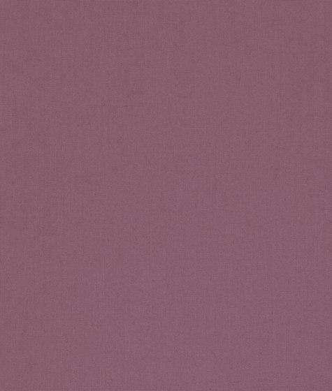 drapilux 11724 by drapilux   Drapery fabrics
