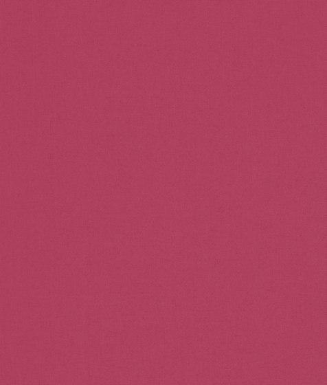 drapilux 11730 by drapilux | Drapery fabrics