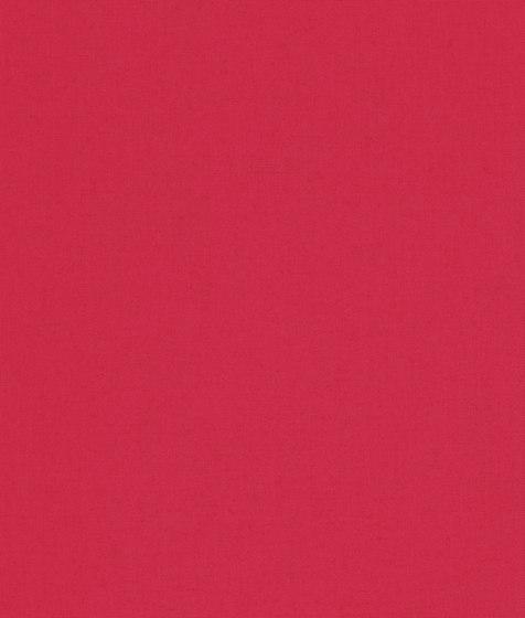 drapilux 11733 by drapilux | Drapery fabrics