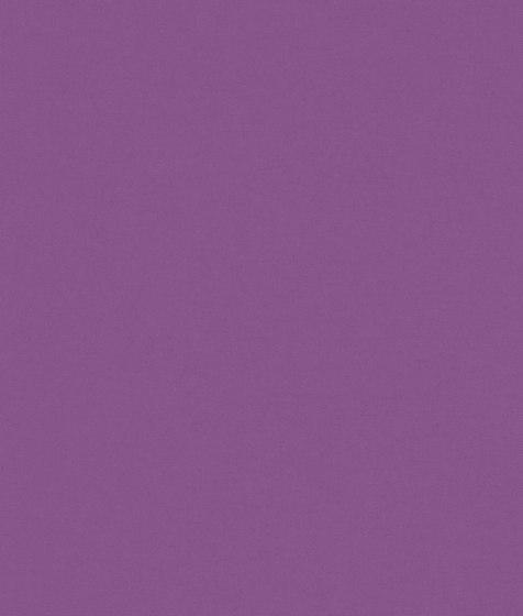 drapilux 11734 by drapilux   Drapery fabrics