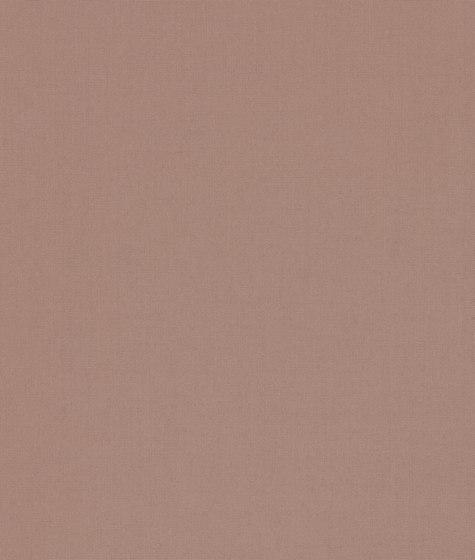 drapilux 11737 by drapilux | Drapery fabrics