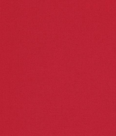 drapilux 11739 by drapilux | Drapery fabrics
