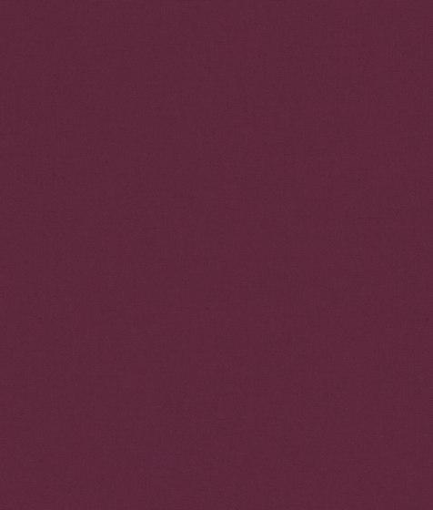 drapilux 11743 by drapilux | Drapery fabrics