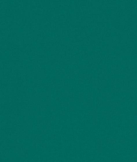 drapilux 11746 by drapilux | Drapery fabrics