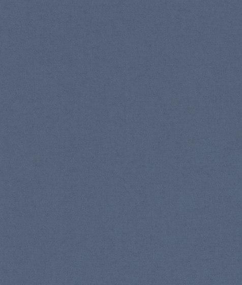 drapilux 11795 by drapilux | Drapery fabrics