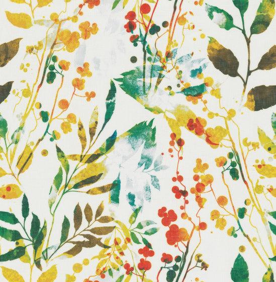 drapilux 13281 di drapilux | Tessuti decorative
