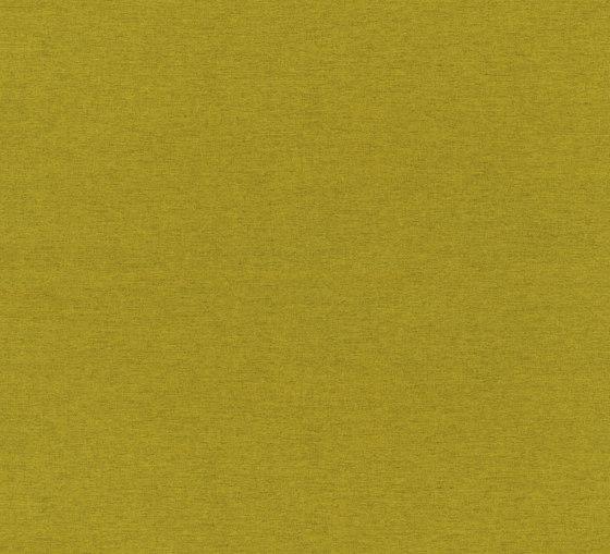 drapilux 13521 by drapilux | Drapery fabrics