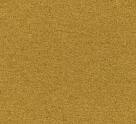 drapilux 13522 by drapilux | Drapery fabrics