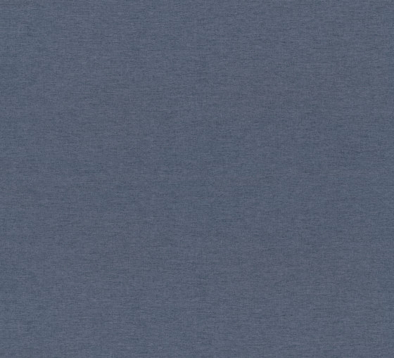 drapilux 13525 by drapilux | Drapery fabrics