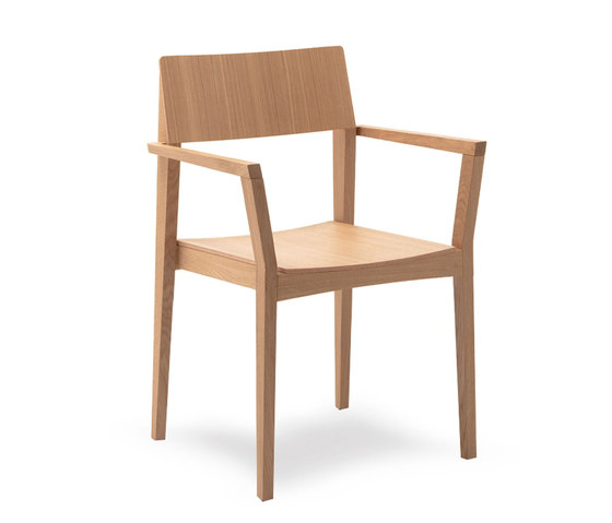 Elsa_64-14/4 | 64-14/4R by Piaval | Multipurpose chairs