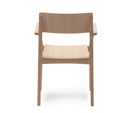 Elsa_64-14/4 | 64-14/4R by Piaval | Chairs