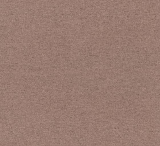 drapilux 13534 de drapilux | Tejidos decorativos