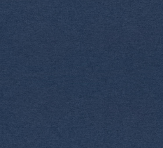 drapilux 13545 by drapilux | Drapery fabrics