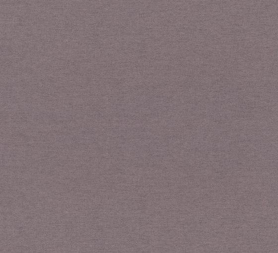 drapilux 13554 by drapilux | Drapery fabrics