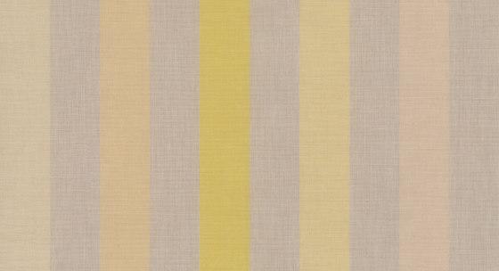 drapilux 20141 by drapilux | Drapery fabrics