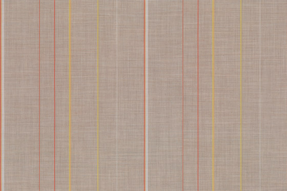 drapilux 20241 di drapilux | Tessuti decorative
