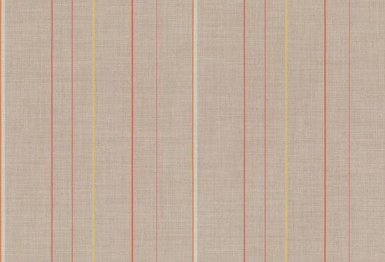 drapilux 20243 di drapilux | Tessuti decorative