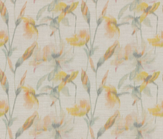 drapilux 21101 by drapilux | Drapery fabrics