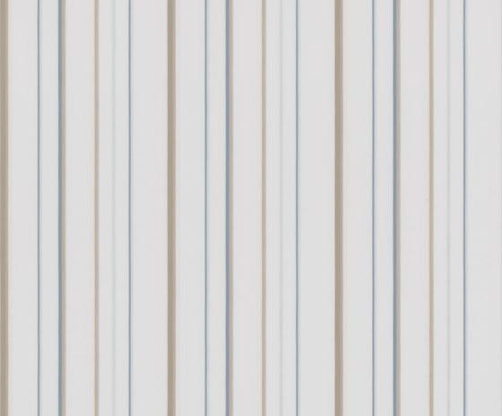 drapilux 78017 by drapilux | Drapery fabrics