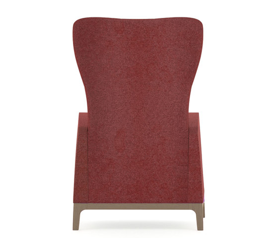 MAMY_57-62/3RP | 57-62/3RPN by Piaval | Armchairs