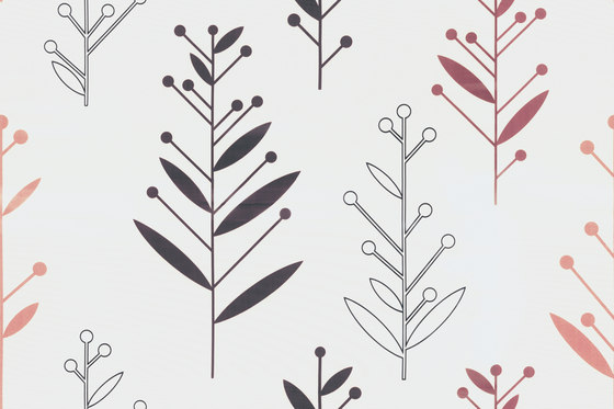 drapilux 83407 by drapilux | Drapery fabrics