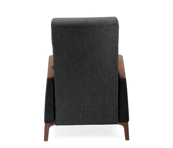 MAMY_57-64/2RP | 57-64/2RPN by Piaval | Armchairs