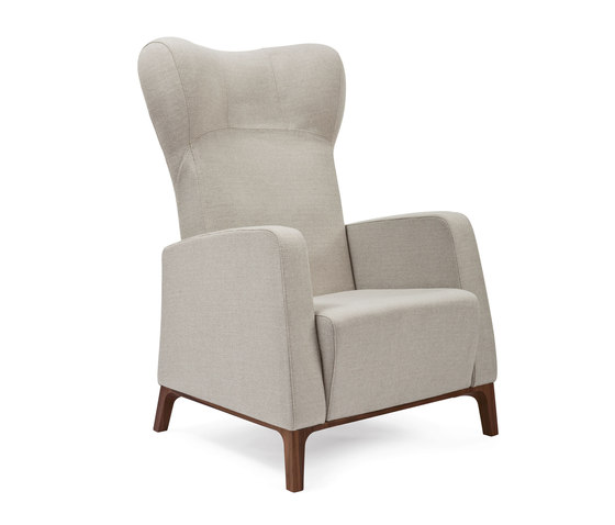 MAMY_57-62/3   57-62/3N by Piaval   Armchairs