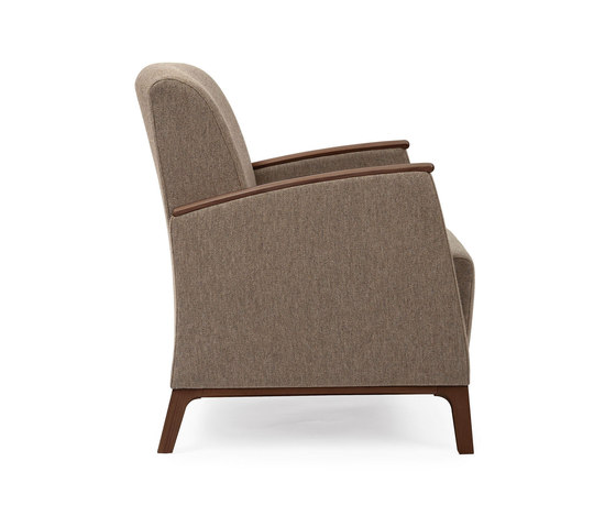 MAMY_57-64/1 | 57-64/1N by Piaval | Armchairs
