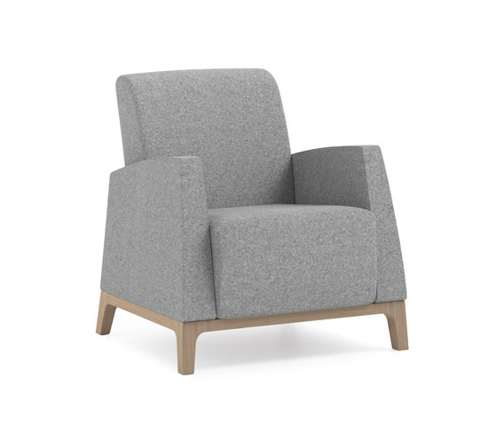 MAMY_57-62/1 | 57-62/1N by Piaval | Armchairs