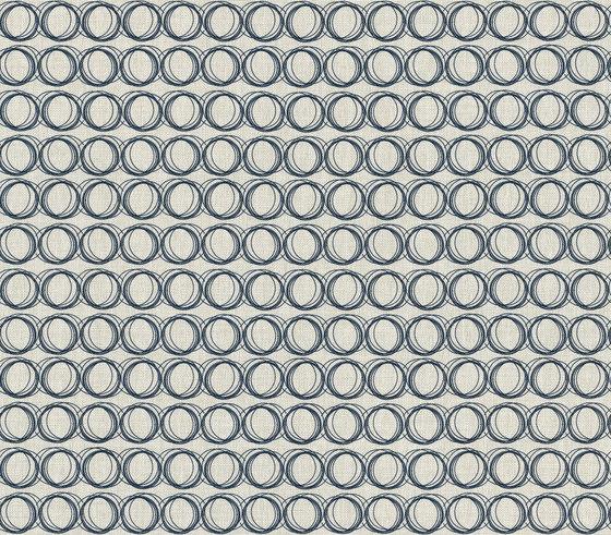 drapilux 23525 by drapilux | Drapery fabrics