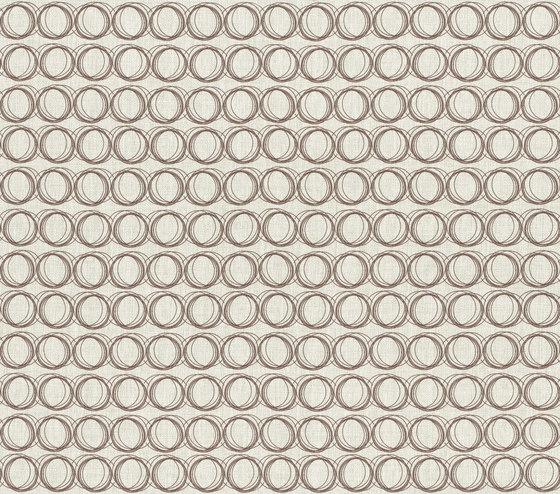drapilux 23527 de drapilux | Tejidos decorativos