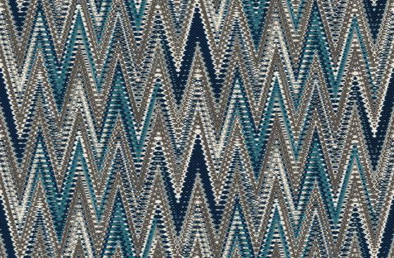 drapilux 23535 by drapilux | Drapery fabrics