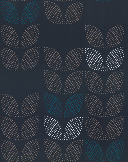 drapilux 26045 by drapilux | Drapery fabrics