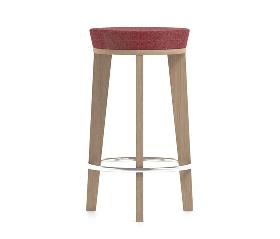 MAMY_72B   72BN by Piaval   Bar stools