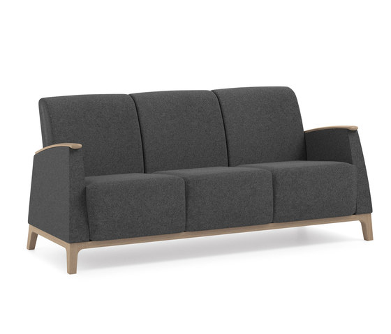 MAMY_57-104/1 | 57-104/1N by Piaval | Sofas