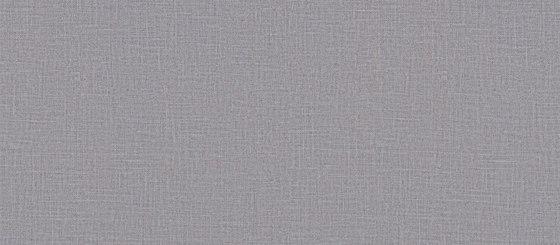 drapilux 26201 by drapilux | Drapery fabrics
