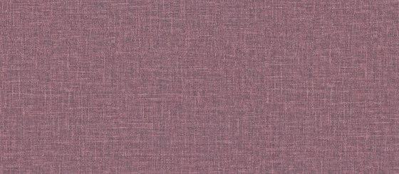 drapilux 26203 de drapilux | Tejidos decorativos
