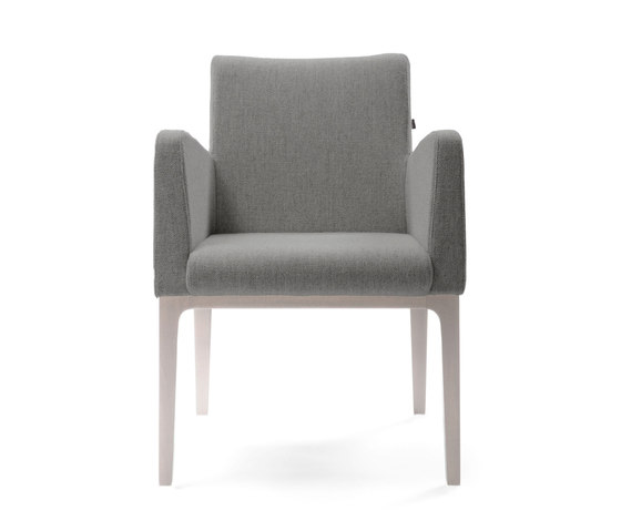 MAMY_61-12/5F   61-12/5FN by Piaval   Chairs