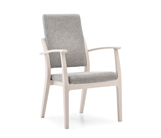 MAMY_66-14/1A | 66-14/1AN by Piaval | Chairs