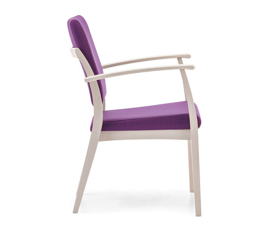 MAMY_66-14/1   66-14/1N von Piaval   Stühle