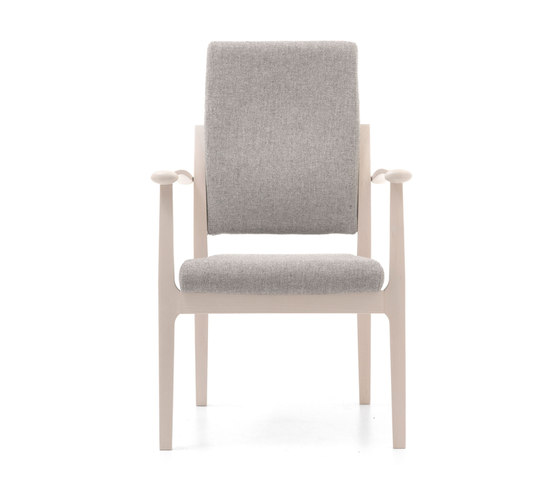 MAMY_66-13/1A | 66-13/1AN by Piaval | Chairs