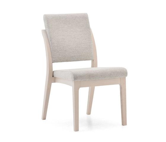 MAMY_66-11/1 | 66-11/1N von Piaval | Stühle