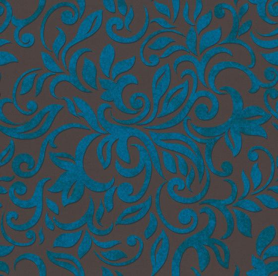 drapilux 26305 di drapilux | Tessuti decorative