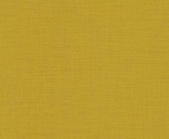 drapilux 79536 by drapilux | Drapery fabrics