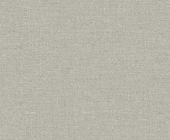 drapilux 79538 by drapilux   Drapery fabrics