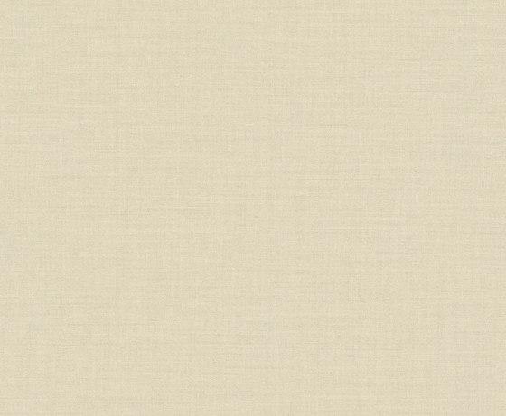 drapilux 79547 by drapilux | Drapery fabrics