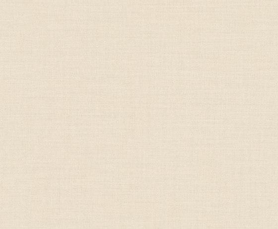 drapilux 79557 by drapilux | Drapery fabrics