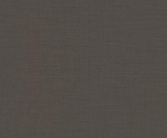 drapilux 79558 by drapilux   Drapery fabrics