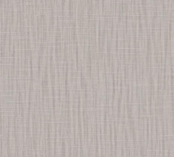 drapilux 80737 by drapilux   Drapery fabrics