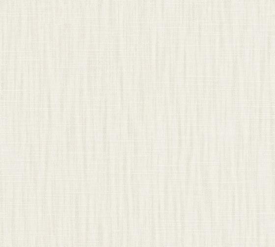 drapilux 80739 by drapilux   Drapery fabrics